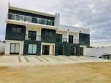 Chula Vista Zone 1 - Photo 3