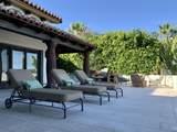 Querencia Blvd Club Villa 2 - Photo 18
