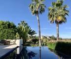 Querencia Blvd Club Villa 2 - Photo 9