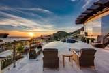 Pedregal De Cabo San Lucas - Photo 42