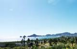 Bay View Penthouse - Photo 5