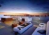 Bay View Penthouse - Photo 2