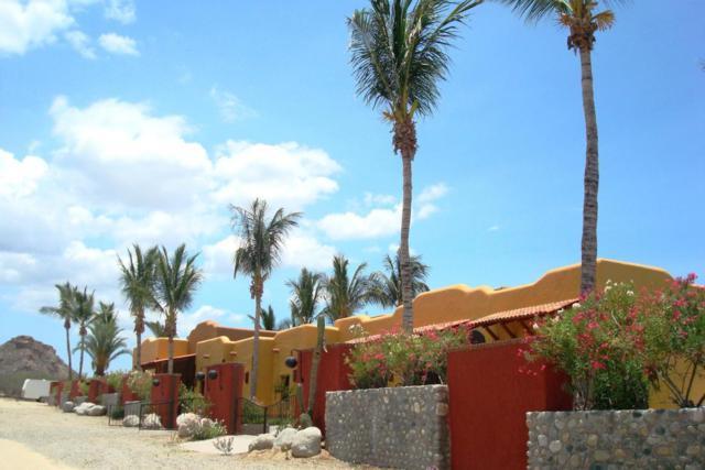Puesta Del Sol, East Cape, BS  (MLS #16-158) :: Los Cabos Agent
