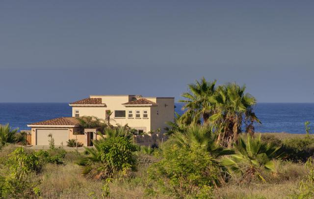 Oceanfront, Pacific, BS  (MLS #16-1773) :: Coldwell Banker Riveras