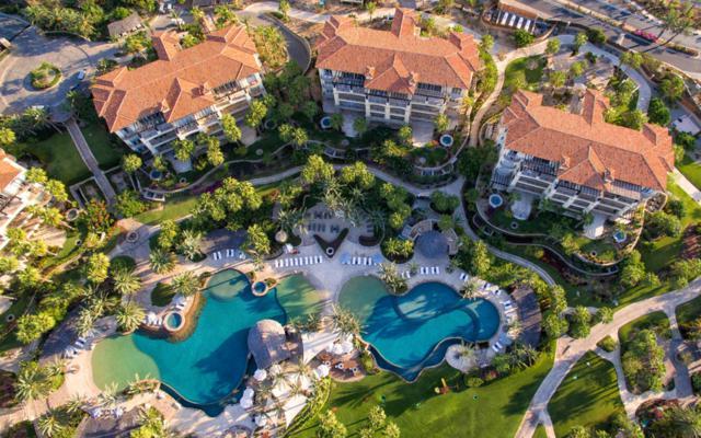 Esperanza,Transpeninsular Km 6 #2507, Cabo Corridor, BS  (MLS #16-2055) :: Own In Cabo Real Estate