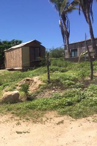 1 El Rincon De La Playa, San Jose del Cabo, BS  (MLS #16-2275) :: Own In Cabo Real Estate