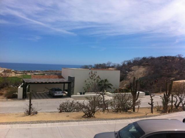 61 La Canada, San Jose del Cabo, BS  (MLS #17-2007) :: Own In Cabo Real Estate