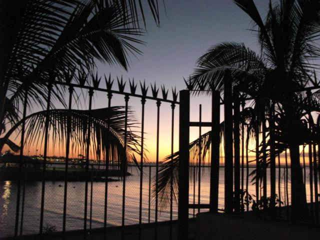 Waterfront Palmira, La Paz, BS  (MLS #17-384) :: Los Cabos Agent