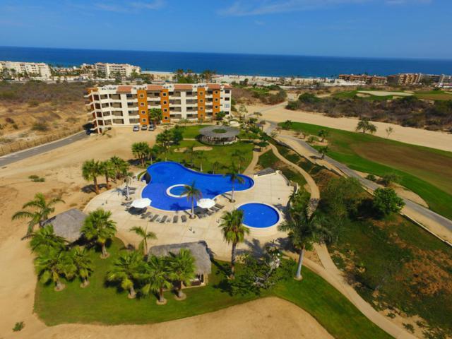 Campestre Acceso Principal, San Jose del Cabo, BS  (MLS #17-592) :: Coldwell Banker Riveras