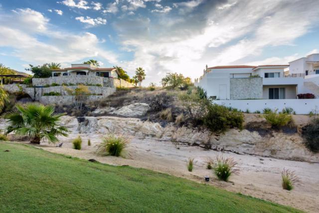 Bugambilias, San Jose Corridor, BS  (MLS #17-607) :: Los Cabos Agent