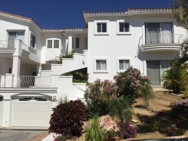 Phase I #101, San Jose Corridor, BS  (MLS #18-1093) :: Los Cabos Agent