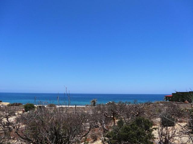 S/N, East Cape, BS  (MLS #18-1228) :: Los Cabos Agent