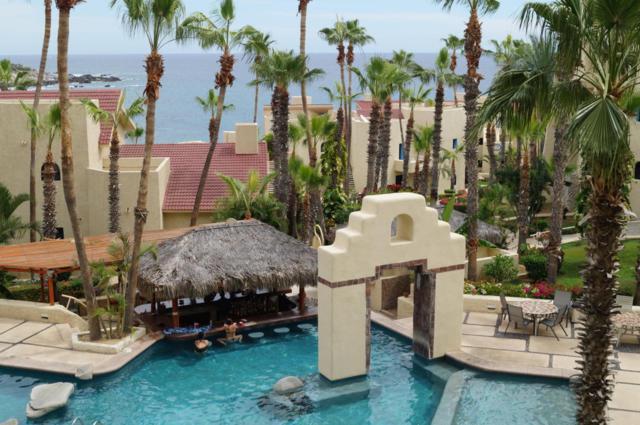 Misiones Del Cabo #4206, Cabo Corridor, BS  (MLS #18-1582) :: Los Cabos Agent