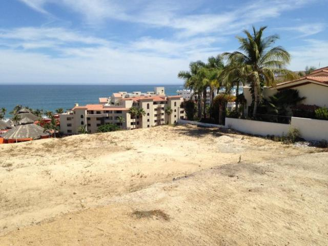 Buena Vista Manzana A, San Jose del Cabo, BS  (MLS #18-1629) :: Los Cabos Agent