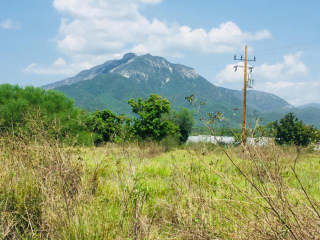 Ejido Boca De La Sierra Mirafl, East Cape, BS  (MLS #18-1751) :: Los Cabos Agent