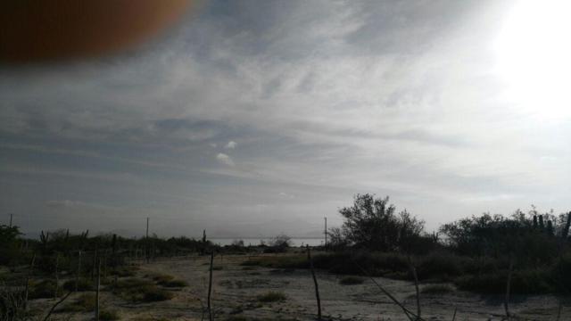 Ala Altura Km 193.5  Al Sur, La Paz, BS  (MLS #18-1776) :: Los Cabos Agent