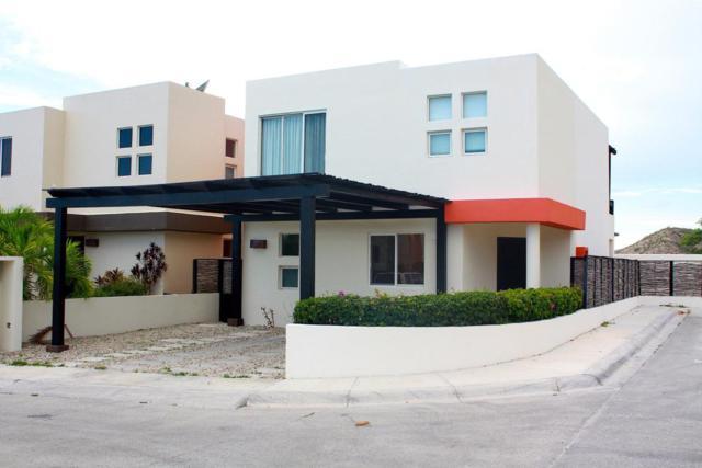 Antigua Santiago, San Jose Corridor, BS  (MLS #18-1889) :: Own In Cabo Real Estate