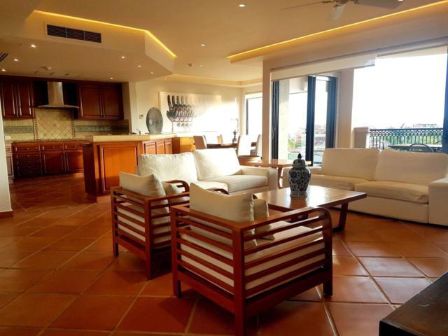 Puerta Del Sol A202, Cabo Corridor, BS  (MLS #18-2056) :: Los Cabos Agent