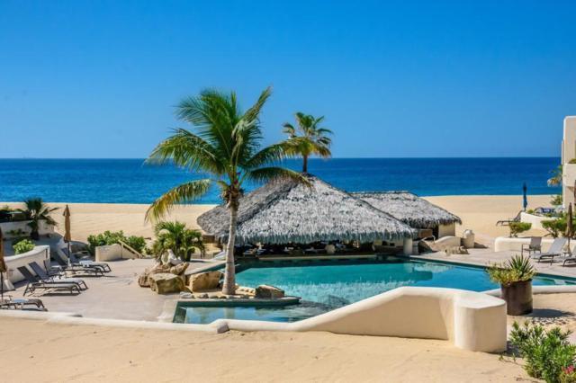Terrasol #117, Cabo San Lucas, BS  (MLS #18-2106) :: Los Cabos Agent