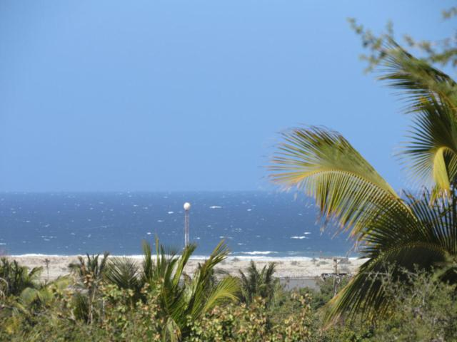 s/n Brisa Del Mar Calle, East Cape, BS  (MLS #18-2108) :: Los Cabos Agent