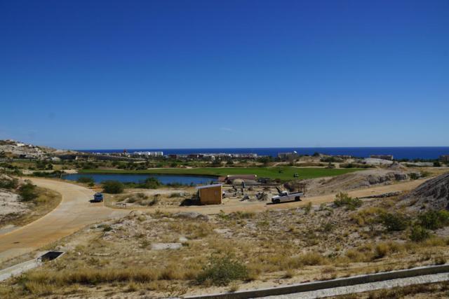 6 Vista Lagos, San Jose del Cabo, BS  (MLS #18-2182) :: Los Cabos Agent