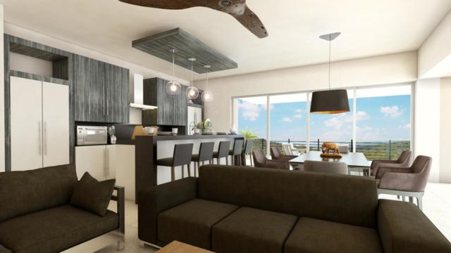 ocean-view Customizable Condo Lower Cash Price Upon Request 2nd Floor, Cabo Corridor, BS  (MLS #18-2235) :: Los Cabos Agent