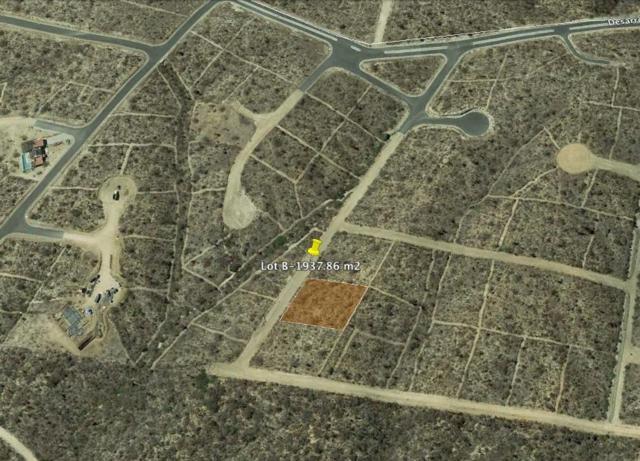 Rolling Hills Estates, Pacific, BS  (MLS #18-2240) :: Los Cabos Agent