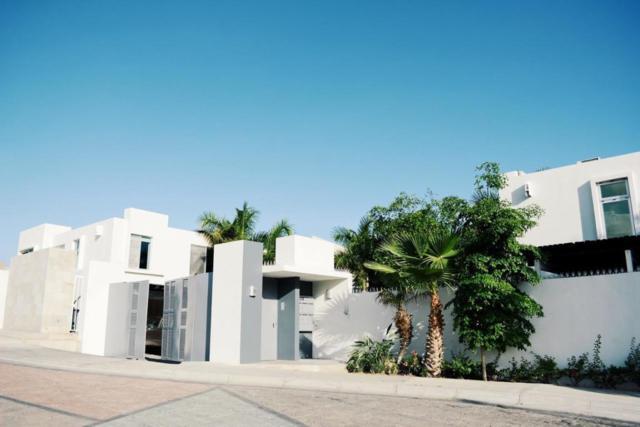 #7, San Jose del Cabo, BS  (MLS #18-2295) :: Los Cabos Agent