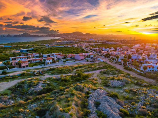 43, Cabo Corridor, BS  (MLS #18-2314) :: Own In Cabo Real Estate