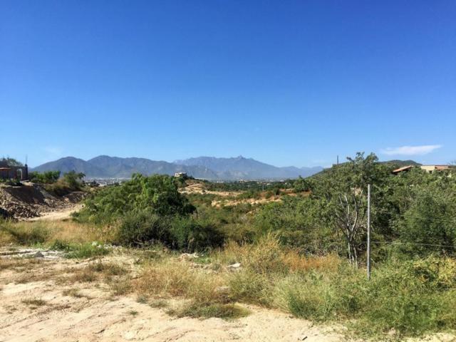 03 MZA. T Calle 13, San Jose del Cabo, BS 23400 (MLS #18-2508) :: Los Cabos Agent