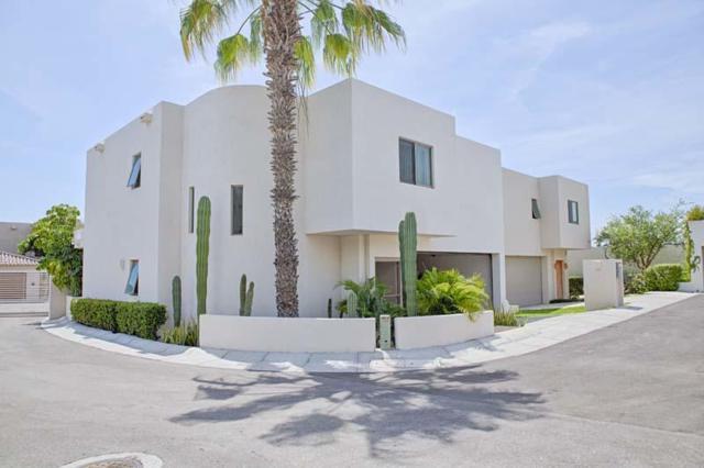 3 Casa Agaves, Cabo Corridor, BS  (MLS #18-2509) :: Los Cabos Agent