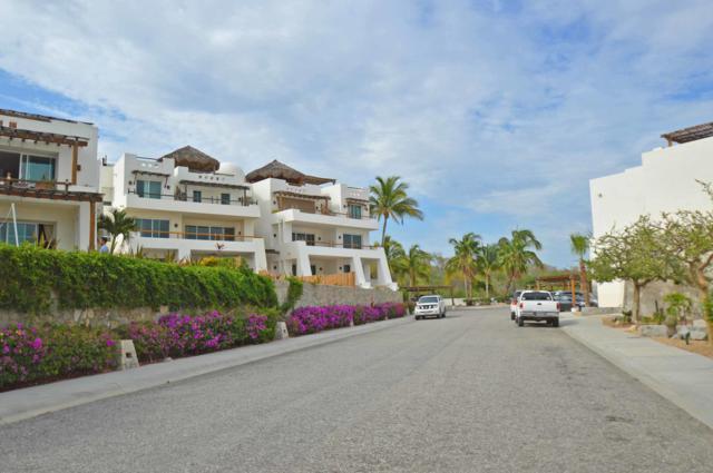 Playa E101, Cabo Corridor, BS  (MLS #18-2550) :: Los Cabos Agent