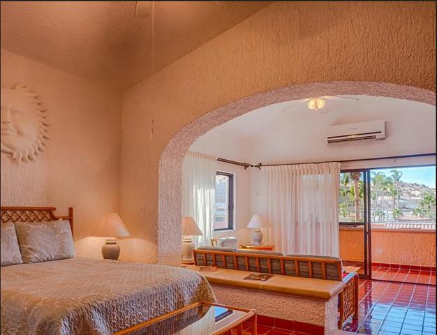 Km 29.5 Transpenisular Hwy F304, San Jose del Cabo, BS  (MLS #18-2579) :: Los Cabos Agent