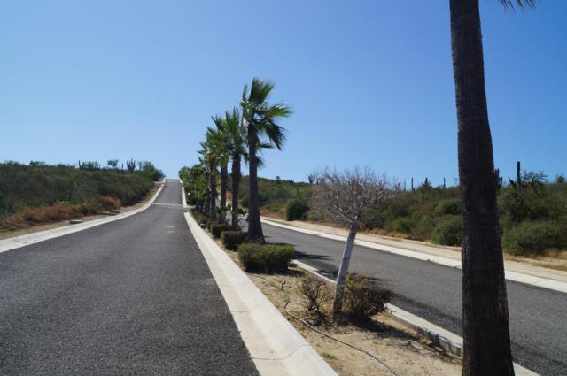Roling Hills Lot 07, Pacific, BS  (MLS #18-2614) :: Coldwell Banker Riveras