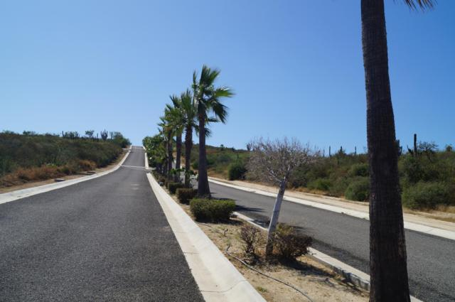 Rolling Hills Lot 22, Pacific, BS  (MLS #18-2615) :: Coldwell Banker Riveras