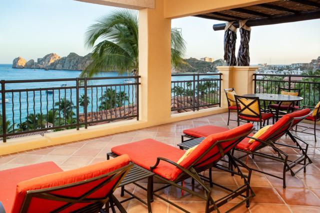 SELLER FIN Hacienda Beachclub &Residences 2-403, Cabo San Lucas, BS  (MLS #18-2634) :: Los Cabos Agent