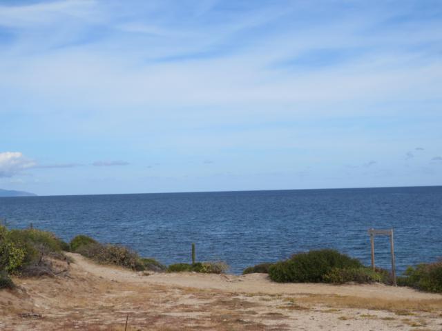 S/N Nombre, East Cape, BS  (MLS #18-2650) :: Los Cabos Agent