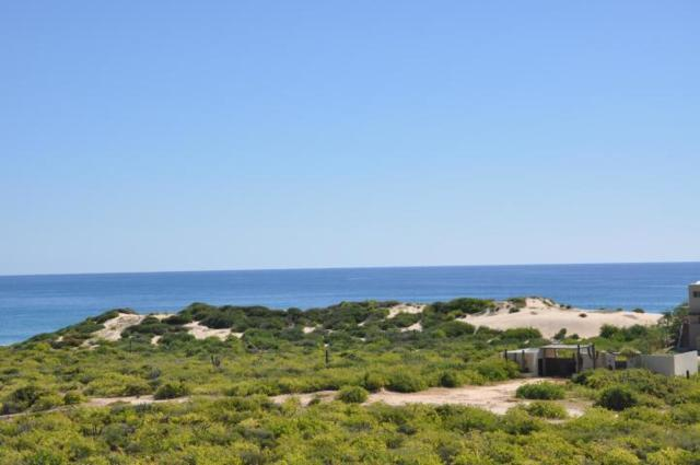 Calle Orca 14, East Cape, BS  (MLS #18-2651) :: Los Cabos Agent