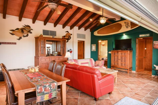 15B Retorno Punta Gorda N. 11 15B, San Jose del Cabo, BS  (MLS #18-2684) :: Los Cabos Agent