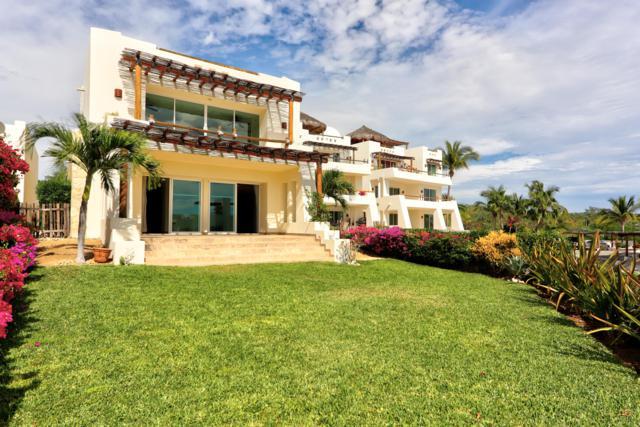 La Vista Villa 6, Cabo Corridor, BS  (MLS #18-2702) :: Los Cabos Agent