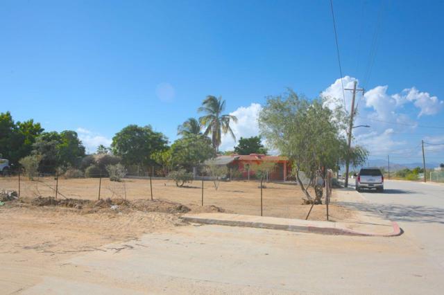 Mar De Cortez St., East Cape, BS  (MLS #18-2727) :: Los Cabos Agent