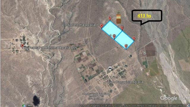 Reforma Agraria 1, La Paz, BS  (MLS #18-2768) :: Own In Cabo Real Estate