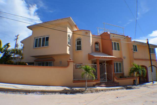 243 Puerto La Ilusion, La Paz, BS  (MLS #18-2809) :: Los Cabos Agent