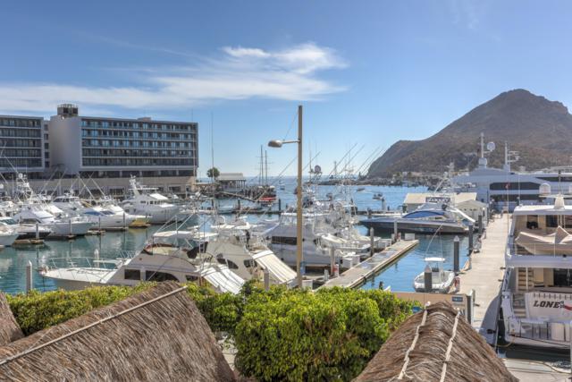 Boulevard Marina #42, Cabo San Lucas, BS  (MLS #18-2815) :: Los Cabos Agent