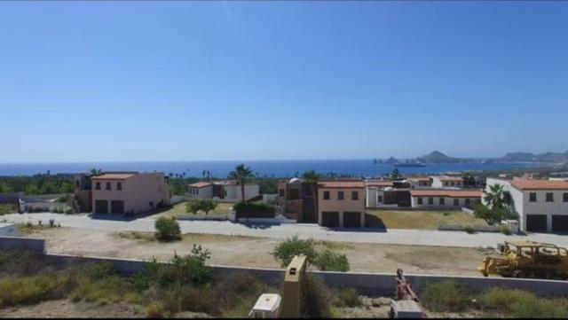 Ciruelos, Cabo Corridor, BS  (MLS #18-2817) :: Los Cabos Agent