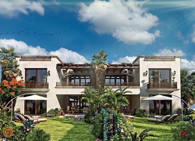 Palm Avenue #622, San Jose Corridor, BS  (MLS #18-2837) :: Los Cabos Agent