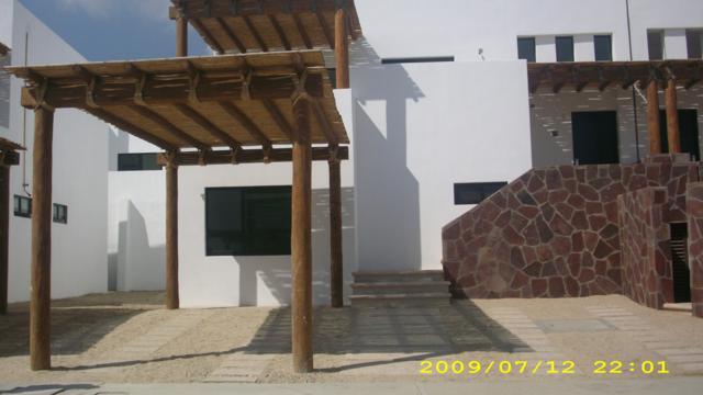 Isla San Marcos M 9 L27, Cabo Corridor, BS  (MLS #18-2846) :: Los Cabos Agent