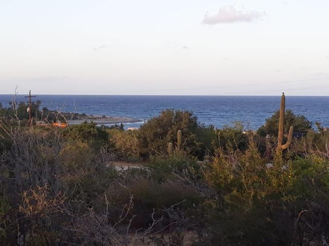 Las Tinas, East Cape, BS  (MLS #18-2849) :: Los Cabos Agent