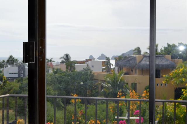 S/n Paseo De Las Misiones, Cabo Corridor, BS  (MLS #18-2863) :: Los Cabos Agent