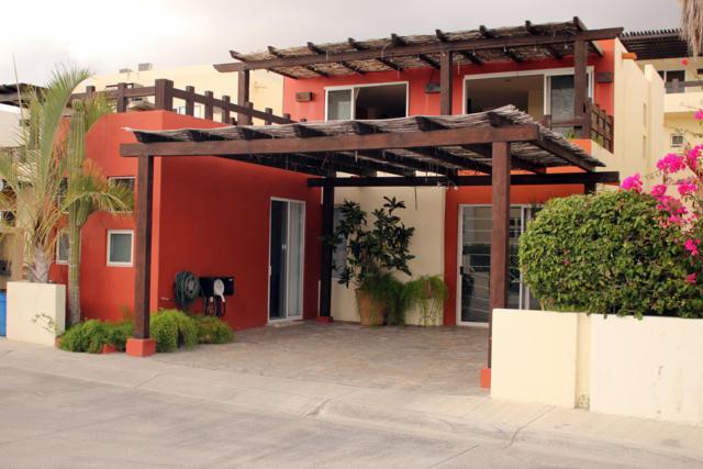 116 Calle Antigua Santiago, San Jose Corridor, BS  (MLS #18-2864) :: Los Cabos Agent